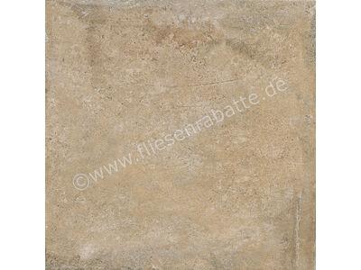 ceramicvision Geobrick Siena 60x60 cm CV107652 | Bild 1