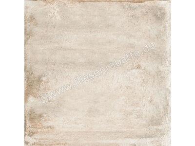 ceramicvision Geobrick Volterra 60x60 cm CV107653 | Bild 1