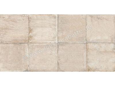 ceramicvision Geobrick Volterra 80x80 cm CV107668 | Bild 2