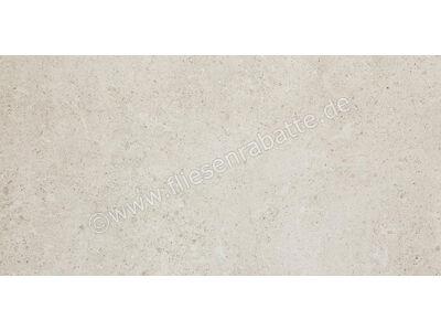 Marazzi Mystone - Gris Fleury bianco 60x120 cm MLGX