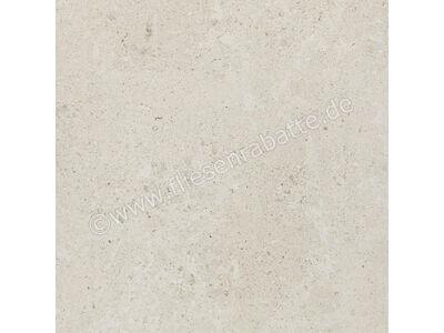 Marazzi Mystone - Gris Fleury bianco 75x75 cm MLJA