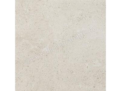 Marazzi Mystone - Gris Fleury bianco 60x60 cm MLK7