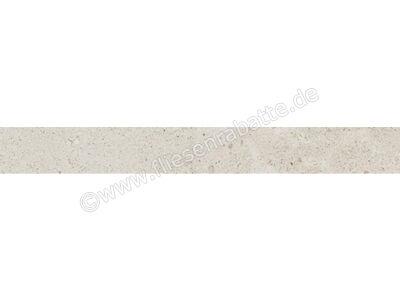 Marazzi Mystone - Gris Fleury bianco 7x60 cm MLXX