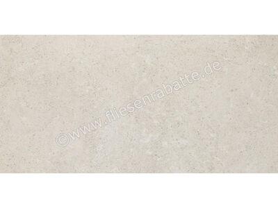 Marazzi Mystone - Gris Fleury bianco 30x60 cm MLNY