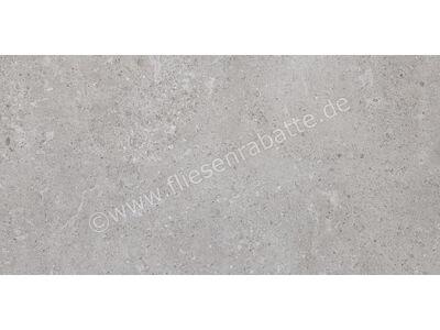 Marazzi Mystone - Gris Fleury grigio 60x120 cm MLZK
