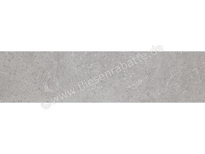 Marazzi Mystone - Gris Fleury grigio 30x120 cm MLZQ