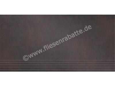 Agrob Buchtal Emotion bronze 30x60 cm 433853