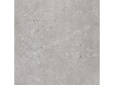 Marazzi Mystone - Gris Fleury grigio 75x75 cm MLZV