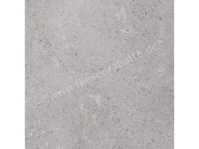 Marazzi Mystone - Gris Fleury grigio 60x60 cm MM00