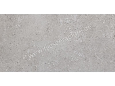Marazzi Mystone - Gris Fleury grigio 60x120 cm MLH0