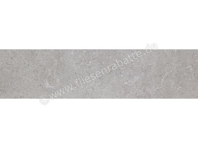 Marazzi Mystone - Gris Fleury grigio 30x120 cm MLH6