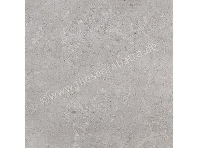 Marazzi Mystone - Gris Fleury grigio 75x75 cm MLK3 | Bild 1