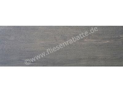 ceramicvision Tagina 40x120 cm Tagina TP | Bild 1