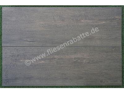 ceramicvision Tagina 40x120 cm Tagina TP | Bild 2