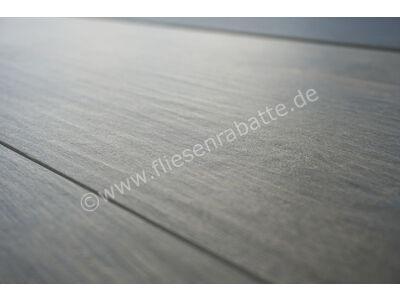 ceramicvision Tagina 40x120 cm Tagina TP | Bild 3