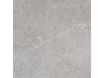 Marazzi Mystone - Gris Fleury grigio 60x60 cm MLKA