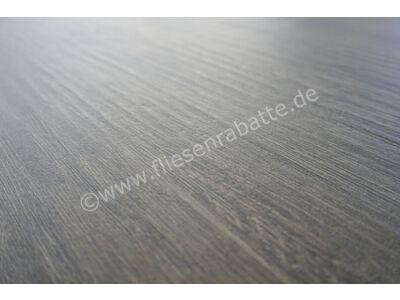 ceramicvision Tagina 40x120 cm Tagina TP | Bild 4