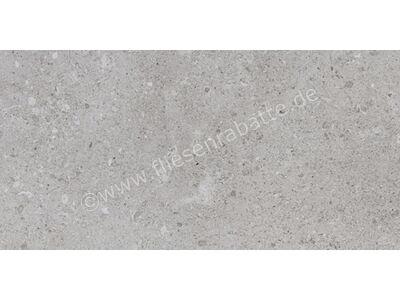 Marazzi Mystone - Gris Fleury grigio 30x60 cm MLLA