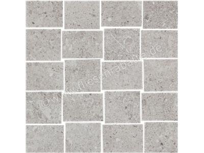 Marazzi Mystone - Gris Fleury grigio 30x30 cm MLWE