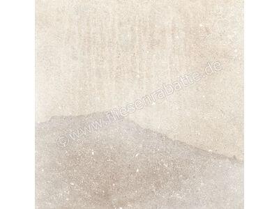 Kronos Carriere du Kronos Bruges 60x60 cm KRO8425 | Bild 1