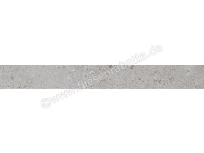 Marazzi Mystone - Gris Fleury grigio 7x60 cm MLY0 | Bild 1