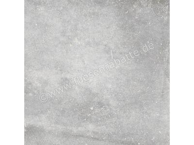 Kronos Carriere du Kronos Gent 60x60 cm KRO8429 | Bild 1