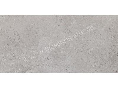 Marazzi Mystone - Gris Fleury grigio 30x60 cm MLP1