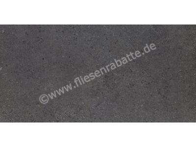 Marazzi Mystone - Gris Fleury nero 60x120 cm MLZL