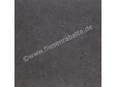 Marazzi Mystone - Gris Fleury nero 75x75 cm MLZW