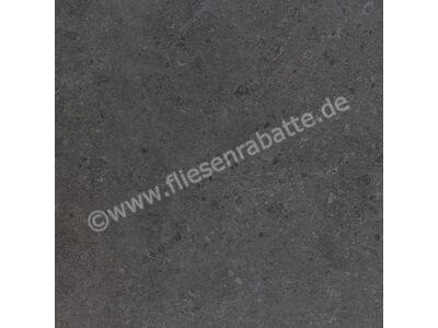 Marazzi Mystone - Gris Fleury nero 60x60 cm MM01