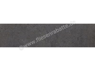 Marazzi Mystone - Gris Fleury nero 30x120 cm MLJ3