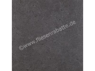 Marazzi Mystone - Gris Fleury nero 75x75 cm MLK5