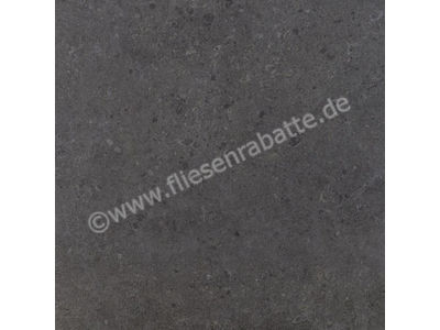 Marazzi Mystone - Gris Fleury nero 60x60 cm MLKC | Bild 1