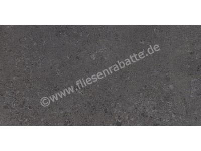 Marazzi Mystone - Gris Fleury nero 30x60 cm MLLD