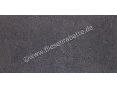Marazzi Mystone - Gris Fleury nero 30x60 cm MLP2