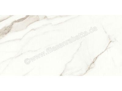 Margres Prestige Calacatta 30x60 cm 36PT1 PL | Bild 1
