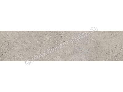 Marazzi Mystone - Gris Fleury taupe 30x120 cm MLZN