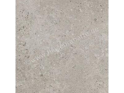 Marazzi Mystone - Gris Fleury taupe 75x75 cm MLZT