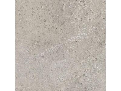 Marazzi Mystone - Gris Fleury taupe 60x60 cm MLZY