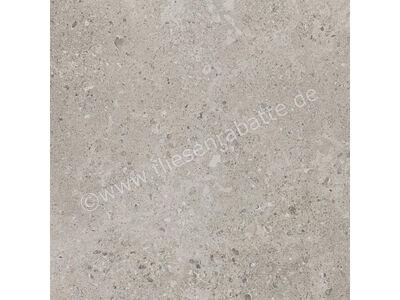 Marazzi Mystone - Gris Fleury taupe 75x75 cm MLJJ