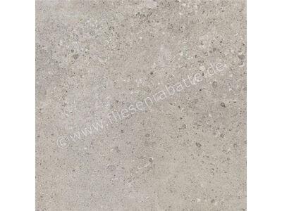 Marazzi Mystone - Gris Fleury taupe 60x60 cm MLK8 | Bild 1