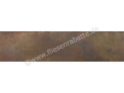 Agrob Buchtal Emotion bronze gold 15x60 cm 433715