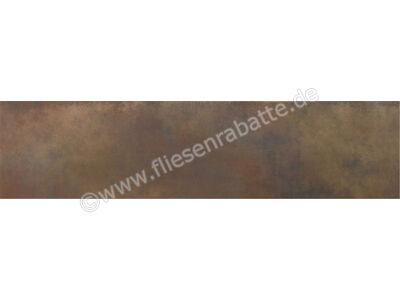 Agrob Buchtal Emotion bronze gold 15x60 cm 433715 | Bild 1