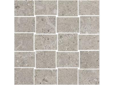 Marazzi Mystone - Gris Fleury taupe 30x30 cm MLWC