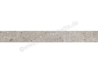 Marazzi Mystone - Gris Fleury taupe 7x60 cm MLXY