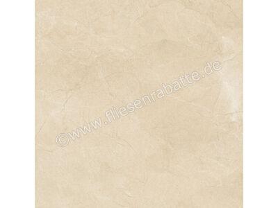 Margres Prestige Corinthian Beige 60x60 cm 66PT2 NR | Bild 1