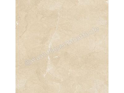 Margres Prestige Corinthian Beige 60x60 cm 66PT2 PL | Bild 1