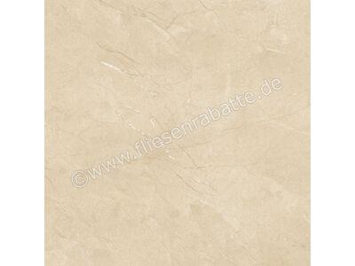 Margres Prestige Corinthian Beige 90x90 cm 99PT2 NR | Bild 1