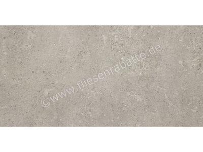 Marazzi Mystone - Gris Fleury taupe 30x60 cm MLNZ
