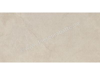 Marazzi Mystone - Kashmir beige 60x120 cm MLP4